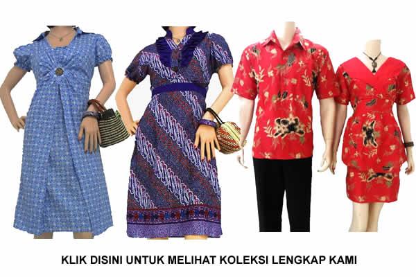 baju-batik-modern.jpg
